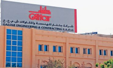 Galfar wins $1.9m Oman pipeline work from Punj Lloyd