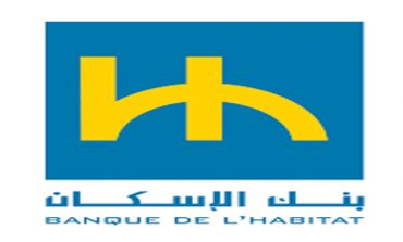 BH SEES ITS PROFITS GROW 18% TO 136 MILLION DINARS IN 2018