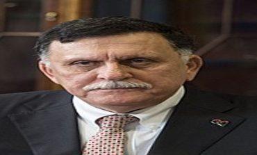 PC HEAD MEETS TUNISIAN PRIME MINISTER ON 30TH ARAB SUMMIT SIDELINES