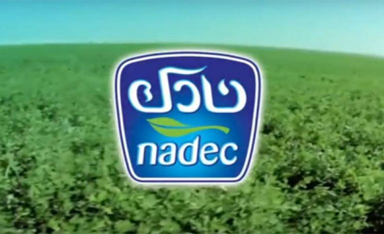 NADEC no to proceed acquisition deal with Al Safi Danone Company