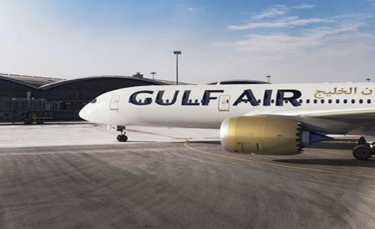 Gulf Air adds extra flights for upcoming hajj season