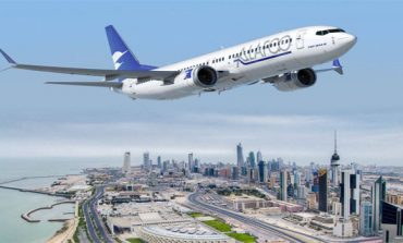 Alafco excludes $80m planes from leasing contract with Indian firm