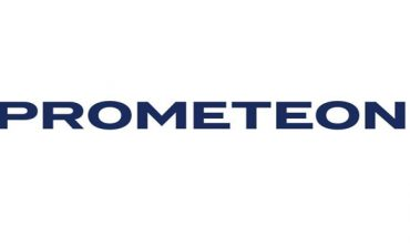 Prometeon Tyre ups investments in Egypt to $200m
