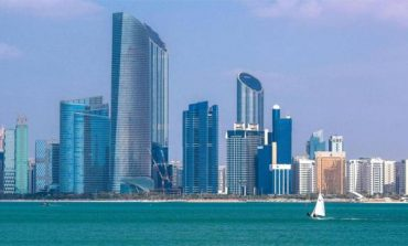 Bloomberg to host Abu Dhabi's 1st Capital Markets Forum in October