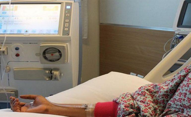 NMC ProVita provides more home dialysis machines