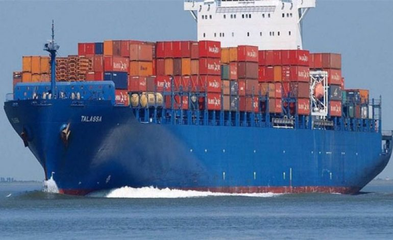 Canal Shipping Agencies nods to EGP 60m surplus cash distribution