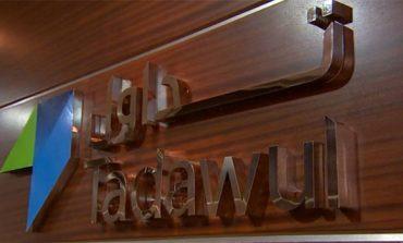 Banks boost TASI on Wednesday