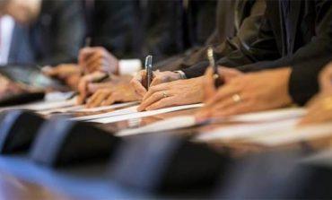 Upper Egypt Mills' board proposes EGP 11/shr dividends for FY18/19