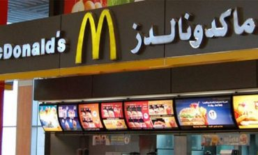 McDonald's UAE partners with SAP to serve $9.7bn food market