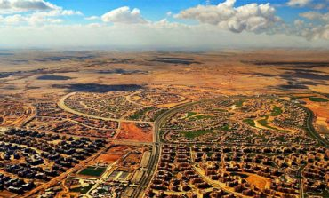 Talaat Moustafa Group mulls obtaining 500-feddan land in west Assiut