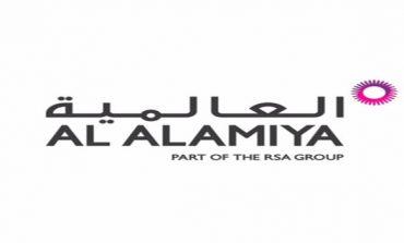 Saudi Al Alamiya, Panda Retail ink insurance services provision deal