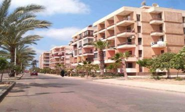 Firms invited to prequalify for Heliopolis Housing's management