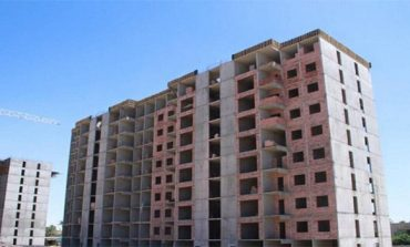 Egyptian companies provide EGP 2.2bn mortgage in 2018