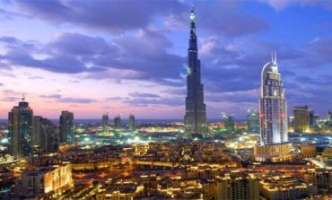 UAE's non-oil sector slows down in September - PMI