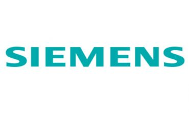 Siemens to showcase IoT-enabled suite at GITEX in Dubai