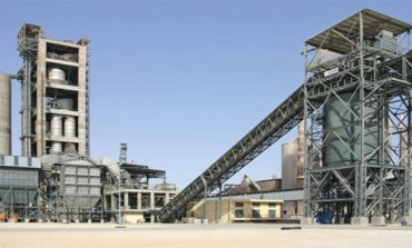 Egypt announces natural gas prices for industries