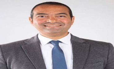 Planning minister names CEO of Egypt's sovereign wealth fund