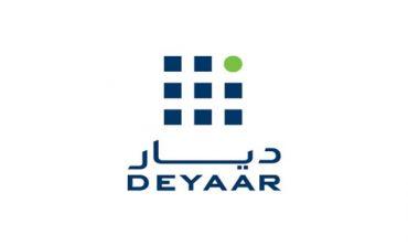 Deyaar launches utilities management venture