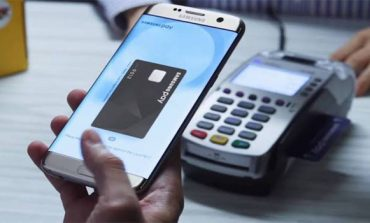 ADIB launches Samsung-operated mobile wallet system for Visa covered cardholders