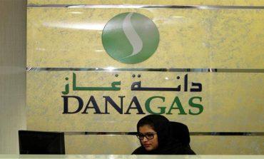 Dana Gas buys back 500,000 shares