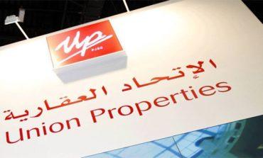 Union Properties' chairman withdraws resignation