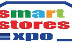 Smart Stores Exhibition