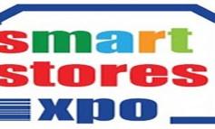 Smart Stores Exhibition