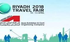 Riyadh Travel Fair 2018