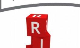 Tunisia Risk Report April 2015