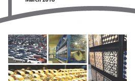 Iraq SME March 2016