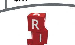 Bahrain: Risk April 2019