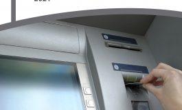 Egypt: Banking, Finance & Insurance 2021
