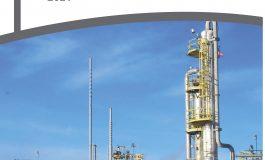 Nigeria: Oil, Gas & Petrochemicals 2021