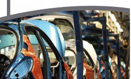 Kenya: Automotive 2021