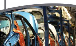 Nigeria: Automotive 2021
