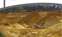 South Africa: Mining 2021