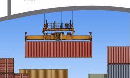 South Africa Transport & Logistics 2021
