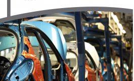 Tanzania: Automotive 2021