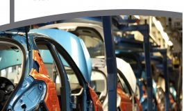 Uganda: Automotive 2021